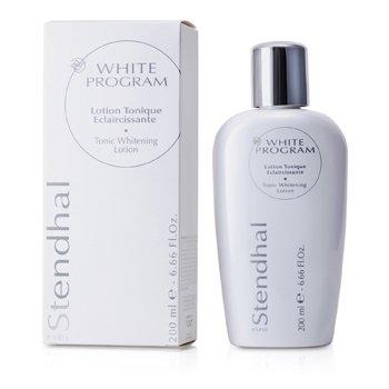 StendhalWhite Program Tonic Whitening Lotion 200ml/6.66oz