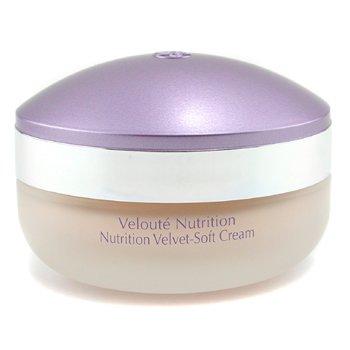 Stendhal-Hydro-Harmony Nutrition Velvet Soft Cream