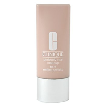 Clinique-Perfectly Real MakeUp - #10P