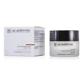 Académie Scientific System Firming Care para Face e pescoço 50ml/1.7oz