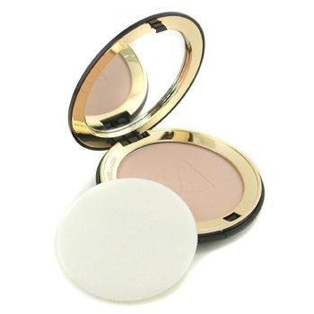 Estee Lauder-AeroMatte Ultralucent Pressed Powder - #2W Light Medium Warm