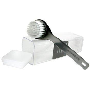 DermalogicaThe Face Brush -