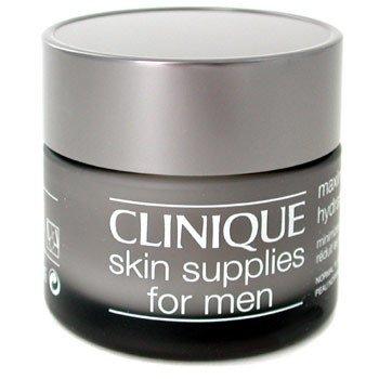 Clinique-Skin Supplies For Men: Maximum Hydrator