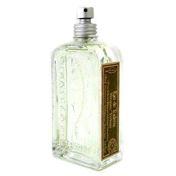 L'OccitaneVerbena Eau De Toilette Spray 100ml/3.4oz