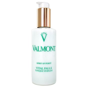 ValmontVital Falls (Unboxed) 125ml/4.2oz