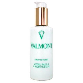 ValmontVital Falls ( Sin caja ) 125ml/4.2oz