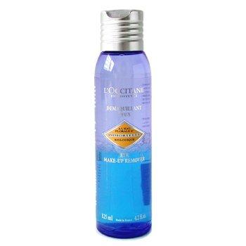 L'Occitane Immortelle Harvest - Pembersih Makeup Mata  125ml/4.2oz