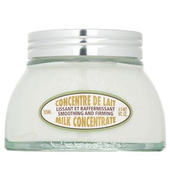 L'Occitane Almond Milk Konsentrat  200ml/7oz