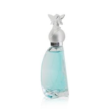 Anna SuiSecret Wish Eau De Toilette Spray 50ml/1.7oz