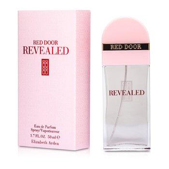 Elizabeth Arden-Red Door Revealed Eau De Parfum Spray
