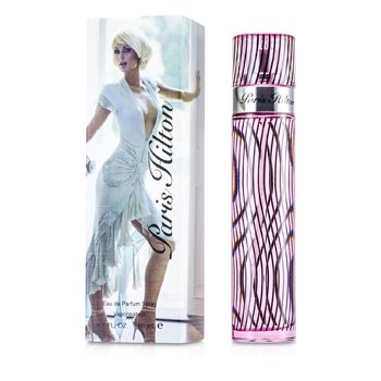 Paris HiltonParis Hilton Eau De Parfum Spray 50ml/1.7oz