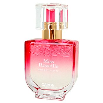 CaronMiss Rocaille Eau De Toilette Spray 50ml/1.7oz