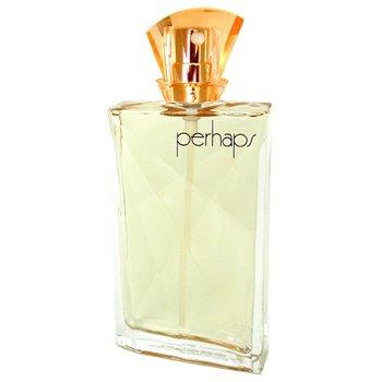 Bob Mackie-Perhaps Eau De Parfum Spray