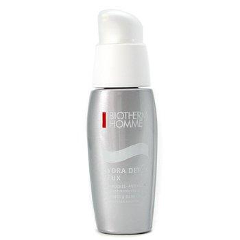 Biotherm-Homme Hydra-Deto2x Detoxifying Eye Gel