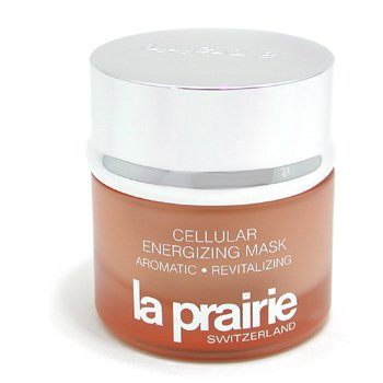 La Prairie-Cellular Energizing Mask
