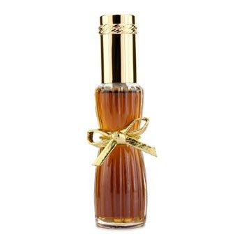 Estee Lauder-Youth Dew Eau De Parfum Spray