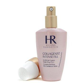 Helena Rubinstein-Collagenist Intense Fill Anti-Wrinkle Essence