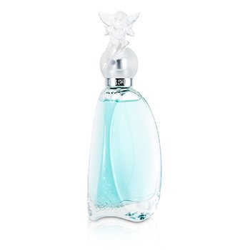 Anna SuiSecret Wish Eau De Toilette Spray 75ml/2.5oz
