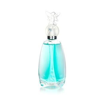 Anna Sui-Secret Wish Eau De Toilette Spray