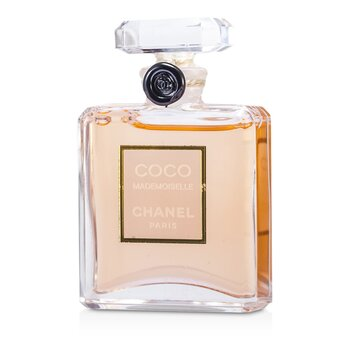 ChanelCoco Mademoiselle Parfum 7.5ml/0.25oz