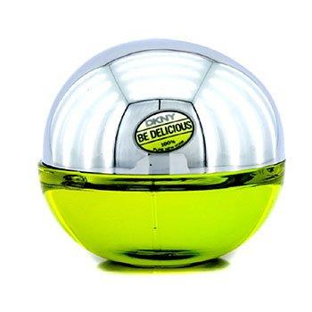 DKNY Be Delicious Eau De Parfum Spray 30ml/1oz