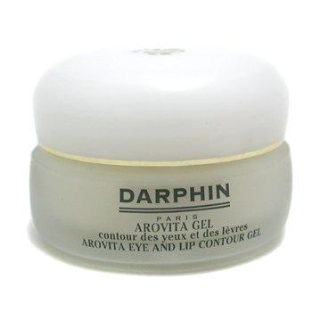 Darphin-Arovita Eye And Lip Contour Gel ( Salon Size )