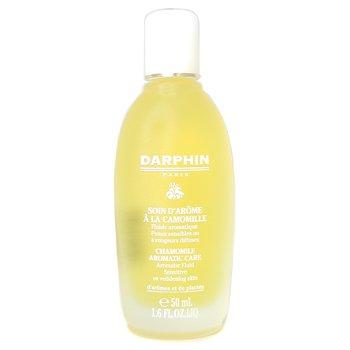 Darphin-Camomile Aromatic Care ( Salon Size )