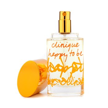 Clinique Happy To Be Parfum Spray  30ml/1oz