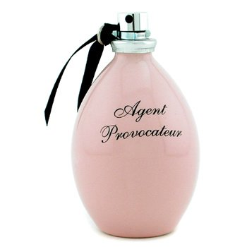 Eau De Parfum Spray Agent Provocateur Eau De Parfum Spray 50ml/1.68oz