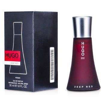 Hugo Boss Deep Red Eau De Parfum Spray  30ml/1oz