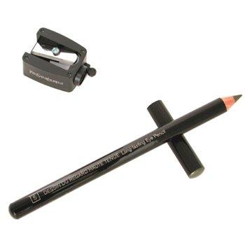 Yves Saint Laurent-Long Lasting Eye Pencil - No. 5 Golden Khaki