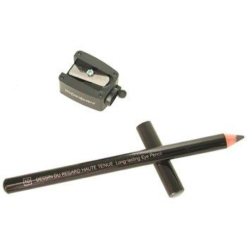 Yves Saint Laurent-Long Lasting Eye Pencil - No. 10 Mercury