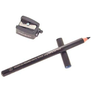 Yves Saint Laurent-Long Lasting Eye Pencil - No. 3 Ocean Blue