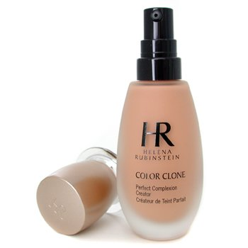 Helena Rubinstein-Color Clone Perfect Complexion Creator - No. 30 Cognac