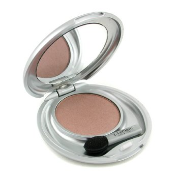T. LeClerc-Powder Eye Shadow - # 104 Desert