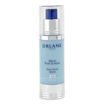 Orlane-B21 Pure Youth Serum