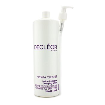 Decleor Tonifying Lotion (Salon Size)  1000ml/34oz