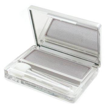 Clinique-Color Surge Eyeshadow Super Shimmer - No. 301 Platinum