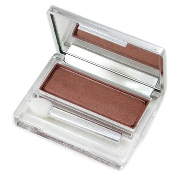 Clinique-Color Surge Eyeshadow Super Shimmer - No. 306 Rum Spice