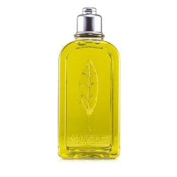 L'Occitane Verbena Harvest Shower Gel  250ml/8.4oz