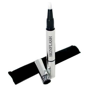 Christian Dior-Skinflash Radiance Booster Pen - # 002 Candle Light
