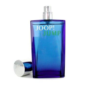 JOOP Joop Jump Eau De Toilette Natural Spray