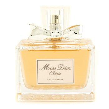 Christian Dior-Miss Dior Cherie Eau De Parfum Spray