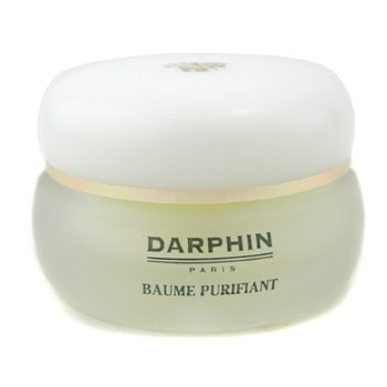 Darphin-Aromatic Purifying Balm ( All Skin Type )