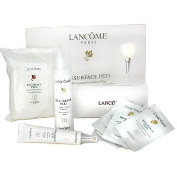 Lancome-Resurface Peel Skin Renewing System