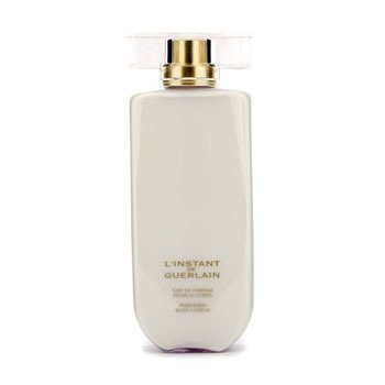 GuerlainL'Instant De Guerlain Body Lotion 200ml/6.7oz