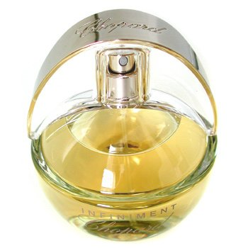Chopard-Infiniment Eau De Parfum Spray