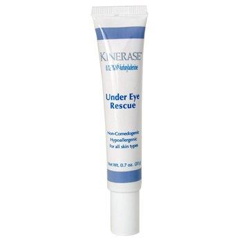 Kinerase-Under Eye Rescue