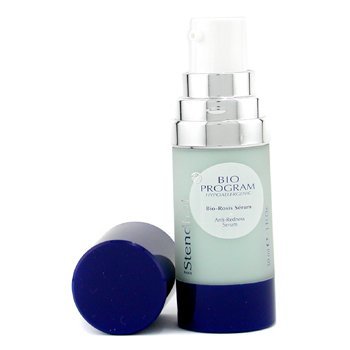 Stendhal-Bio Program Bio Anti-Redness Serum