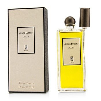 Serge LutensArabie Eau De Parfum Spray 50ml/1.69oz